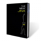 The New Jinx by Bill Madsen Book